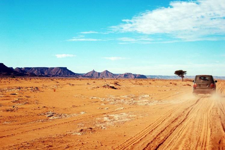 marruecos-blog-viajes (4)