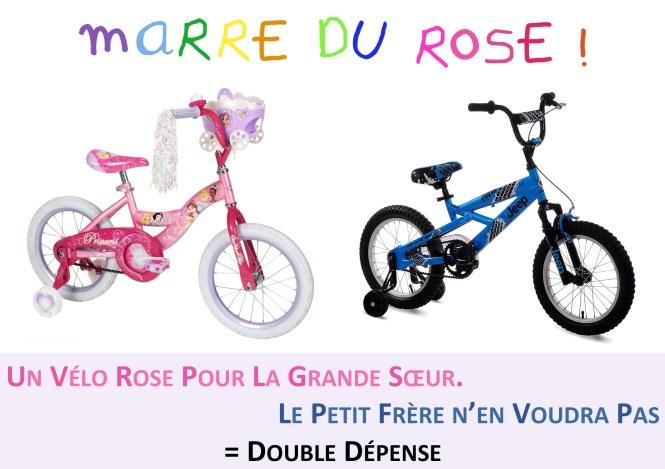 MarreDuRose-1