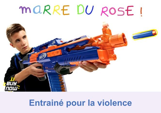 MarreDuRose-5