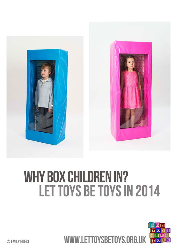 Why-box-children-in-580