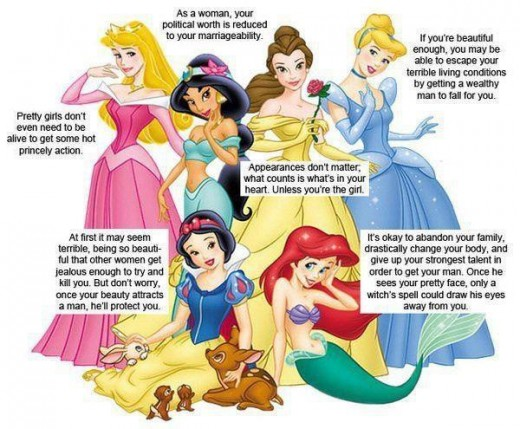disney-princesses-1