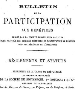 Bulletin de participation aux bénéfices ( Bon Marché).pdf