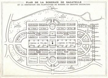 1907-06-01 La vie a la campagne pCCLXV_wp