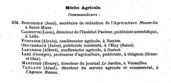 1909 Annuaire de la presse francaise p283_wp