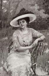 1913-06 Les Modes_wp