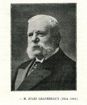 1916-07 S.N.H.F - photo_wp