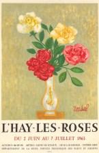 1963-06 Affiche L'Hay_wp