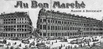 Au Bon Marche01a_wp