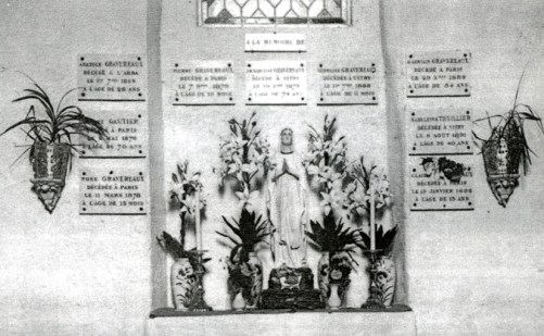 Chapelle plaques l'hay001_wp