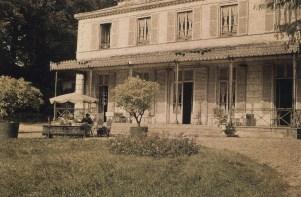 GV018 - Maison a L'Hay_wp