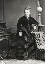 Marguerite Boucicaut 01_wp