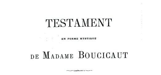 Testament de madame Boucicaut (1886) p01_wp