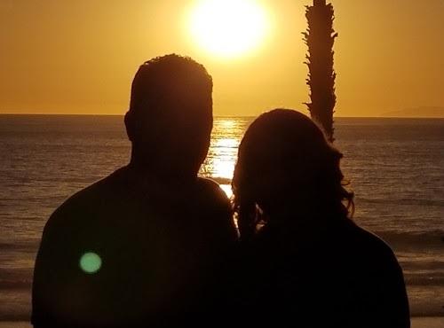 Marriage Awakening - 4 Ways to Enhance Your Marriage
