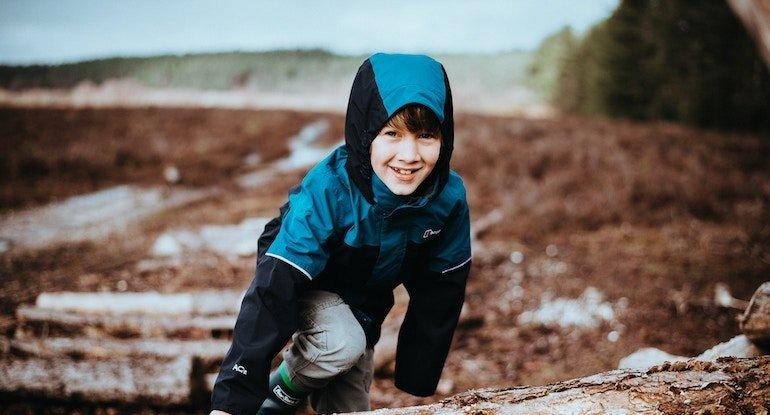 Teach-Your-Kids-to-Set-Financial-Goals-Wordpress