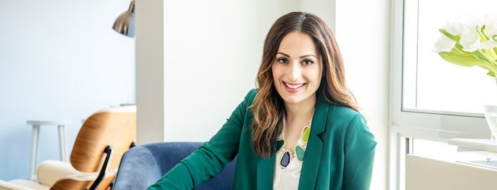 105-Why-The-World-is-Better-Off-When-Women-Make-More-with-Farnoosh-Torabi-Wordpress