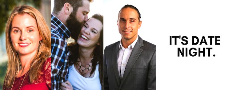 Why-Date-Night-is-So-Important-in-Marriage-with-Martin-Dasko-and-Kristen-Manieri-Wordpress