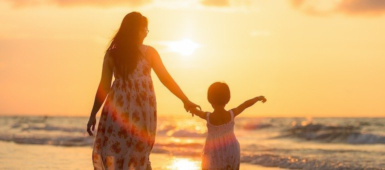 10-Steps-to-Young-Family-Wealth-and-Happiness-Wordpress