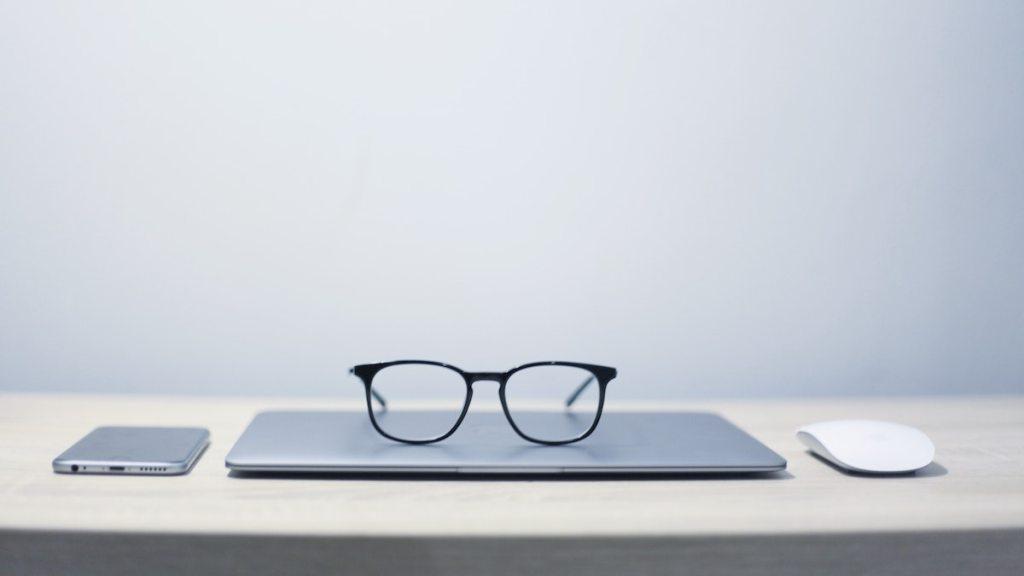 3-Real-Estate-Investing-Strategies-for-Minimalists-Wordpress
