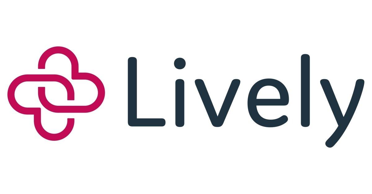 Lively_Logo_Color