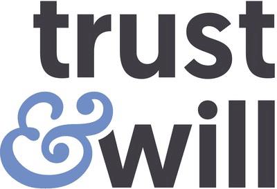 trust-will-logo