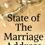 State of the Marriage