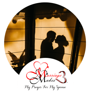 Manifest My Mate – Prayer & Decree
