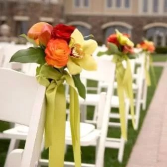 midlands_style_events (1)