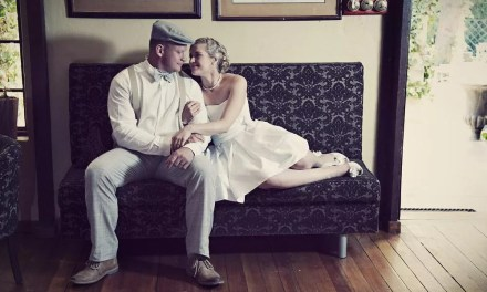 Moments by Annalene Photography