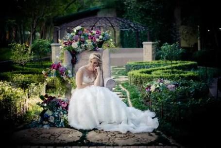 Memoire Wedding & Function Venue