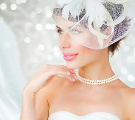 VIP-Brides1