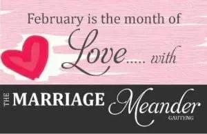 february-web