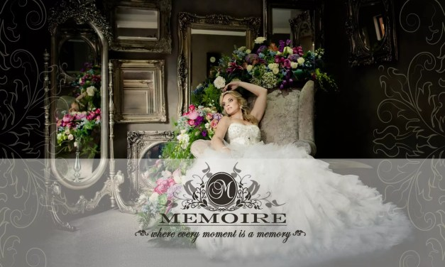 Memoire Wedding Festival