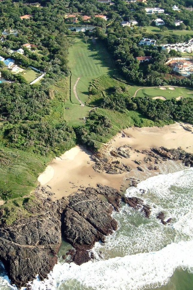 5th-hole-beach