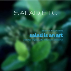 salad-etc-description