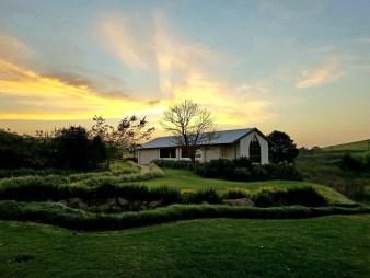 Sweethome Chapel