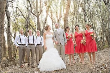 cm_askarilodge_weddings0047