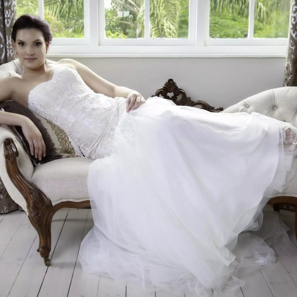 WEDDING DRESS SHOPPING – What you need to know.