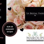Maroupi Bridal Fair