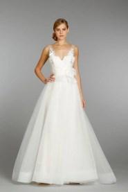 Tara-keely-wedding-dress