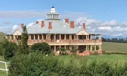 Kerriston Country House