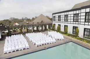 Protea Hotel Hilton (17)