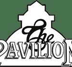 The Pavilion Bridal Fair