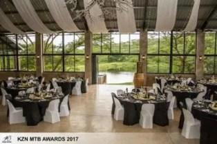 Wedding & Conference venue