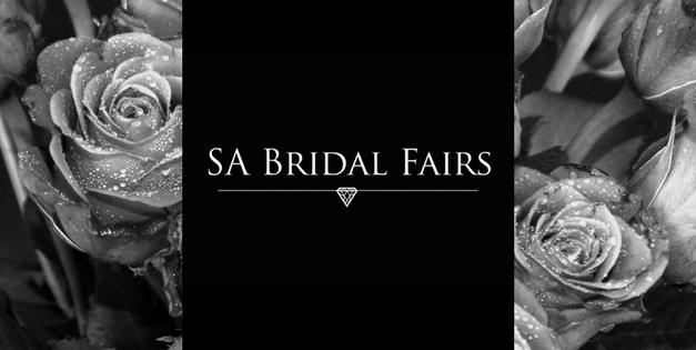 Makaranga Bridal Fair