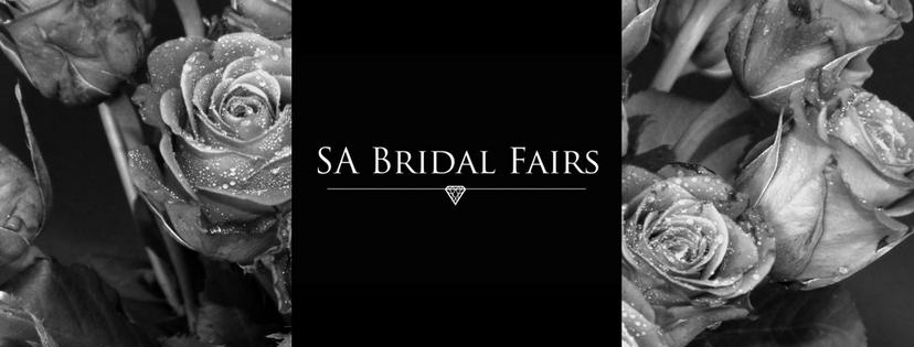 Bridal Expo KZN