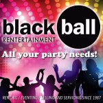 Blackball Durban Giant Garden Games