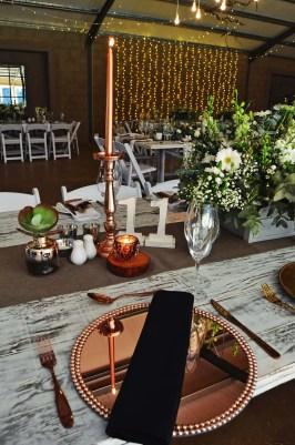 Wedding Decor Hire in KZN
