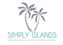 simply_islands_logo_blue_transparent