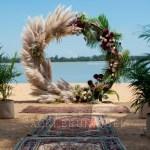 Emily Lockhart Wedding Coordinator & Floral Designer