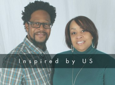 Antonio & Laura Moore - Marriage & Relationship Coaches
